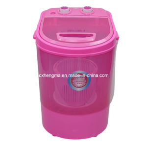 Mini Washing Machine (HM36BB)