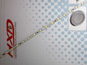 LED Rigid Strip/LED Light Box Light/LED Strip Light/SMD 3020 Rigid Bar pictures & photos