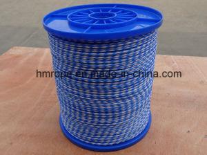 Plastic Rope pictures & photos