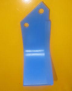 Tiller Blade (TBL/R-0008)