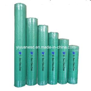 2mm Anti-Static Rubber Mat (YY-A1001-2)