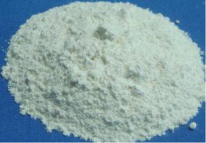 Zinc Oxide 99% pictures & photos