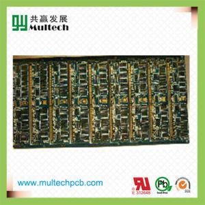 Memory Bank PCB_Multilayer PCB Board