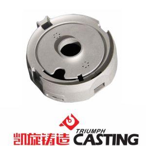 Auto Parts, Motorbike Parts Aluminum Die Casting