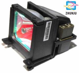 Projector Lamps / Projector Bulbs Vt40lp for Nec Vt440; Vt440g; Vt440j; Vt440k; Vt450; Vt540; Vt540g; Vt540k