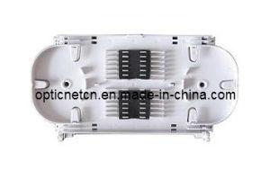 Fiber Optic Splice Tray (3024) pictures & photos