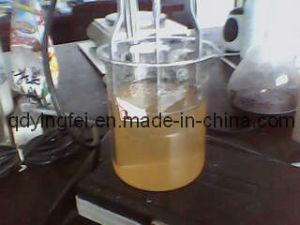 Textile Grade Sodium Alginate pictures & photos