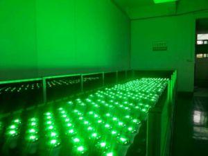 RGB Bluetooth Speaker LED Light Bulb Witth Remote Control