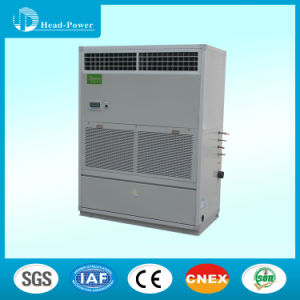 80kw Chinese Refrigeration and Air Conditioning Equipment Indoor Outdoor Split Air Conditioner pictures & photos