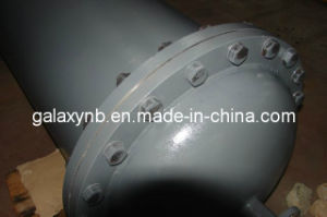 High Quality Hot Sale Titanium Heat Exchangers pictures & photos
