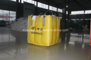 Type a FIBC Big Bag for 1000kgs pictures & photos