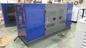 25kVA-1500kVA, Open Design, Cummins Series, Diesel Generator Set pictures & photos