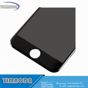 Original Mobile Phone LCD for iPhone 6 Plus LCD Touch Screen pictures & photos