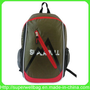 Outdoor Backpack Hiking Camping Trekking Sport Backpacks Bags pictures & photos
