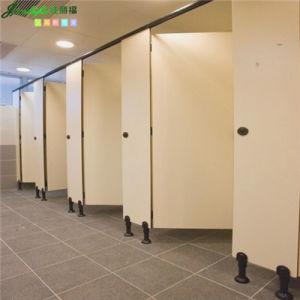 Jialifu Phenolic Resin Panel Bathroom Design pictures & photos