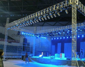 Concert Equipment Stage Lighting Truss & China Concert Equipment Stage Lighting Truss - China Concert ... azcodes.com