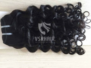 Premuim Quality Virgin Hair, 8A Grade, Natural Color, Pure Remy Hair