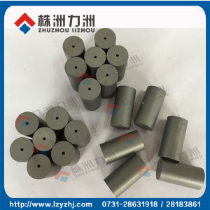 Cemented Carbide Punching Dies for Cold Heading Mould