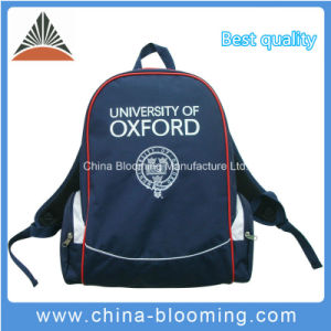 Comfortable Travel Leisure Sports Laptop Computer Adults Backpack Bag pictures & photos