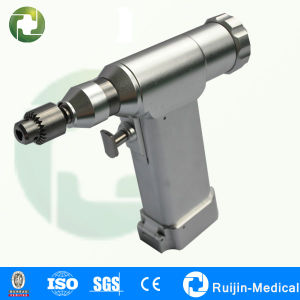 Veterinary Bone Drill/Mini Bone Drill/Micro Bone Drilling ND-5001 pictures & photos