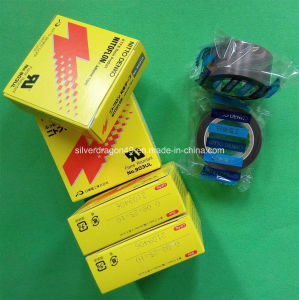 Nitto Adhesive Tape for Electrical Use pictures & photos