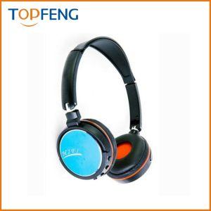 Bluetooth Headset (TF-BT029)