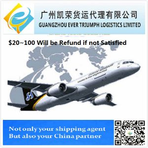 Shipping service from china to florida usa pictures photos
