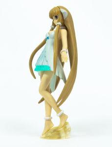 Cartoon Figures/Vinyl Toys/Anime Figures Toys (ZB-05) pictures & photos