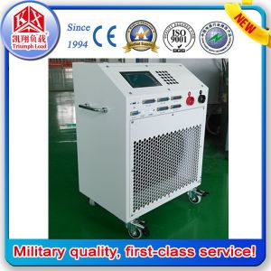 220V 50A Intelligent Battery Discharger with Cell Test pictures & photos