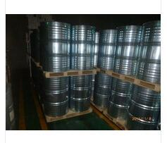 Morpholine 110-91-8 for Anti-Rust and Anti-Corrosive pictures & photos