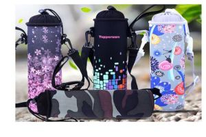 Insulated Neoprene Water Bottle Holder Bag Case Pouch Cover 1000ml or 750ml pictures & photos