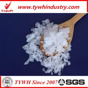Magnesium Chloride Price pictures & photos
