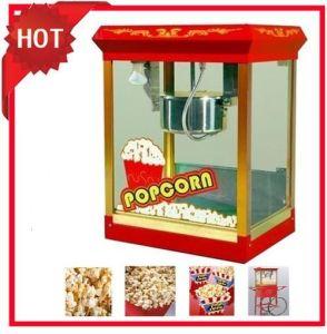 Popcorn Machine (EB-05)