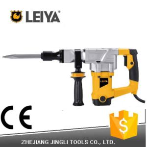 17mm 1200W Professional Demolition Hammer (LY-G3501) pictures & photos
