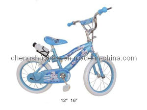 Popular Mini Kids Bike CS-T1274 New&Hot pictures & photos
