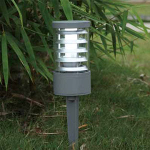 China Supplier Solar Light Garden (MC-TYN-1003)