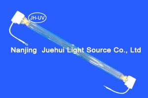 Gew 18242 UV Lamp