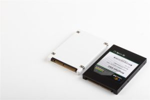 "2.5"" PATA (IDE 44Pin) Laptop Hard Drive/ SSD (KF2502MCS)"