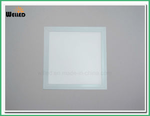 30X30cm 10W 18W LED Panel Light Ce RoHS No Flickering pictures & photos