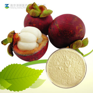 Mangosteen Extract (Alpha mangostin) (CAS: 6147-11-1) pictures & photos