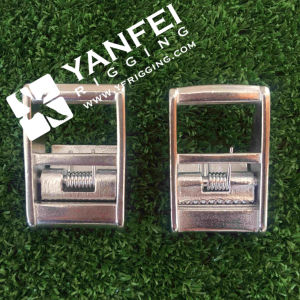"Cam Buckle with 1 X 1200lbs, 1"" X 1, 320lbs, 1"" X 550lbs pictures & photos"