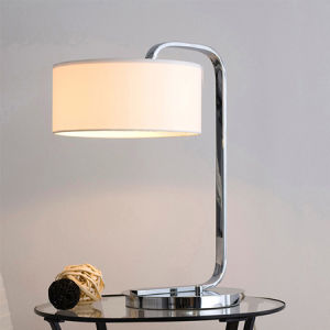 Very Beautiful Modern Table Lamp/ Standing Lamp pictures & photos