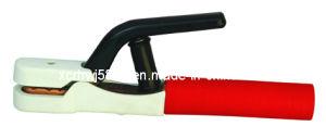 Hand Tools for Welder (HL-099)