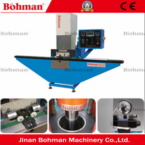 Small Size Double Glass Making Butyl Extruder Coating Machine pictures & photos