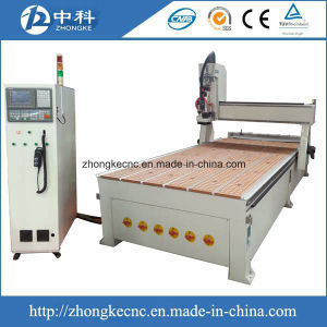 Best Price Linear Model 1325 Atc 3D Wood Engraving CNC Router pictures & photos
