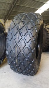 Agricultrual Tire 23.1-26 Farm Tyre Tractor Tyres pictures & photos
