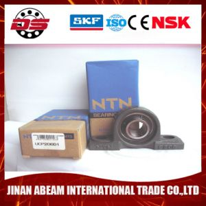 UCP206 Pillow Block Bearing NTN Bearing pictures & photos