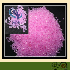 Best Price! ABS Granules/ Virgin or Recycled pictures & photos
