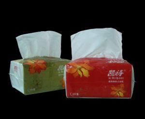 Facial Tissue (ZY-A014) pictures & photos