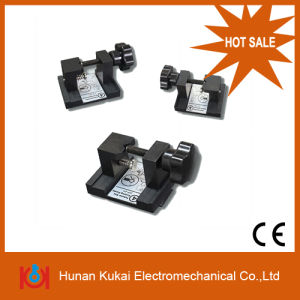 High Quality Tubular Key Clamps for Fully Automatic Key Cutting Machine pictures & photos